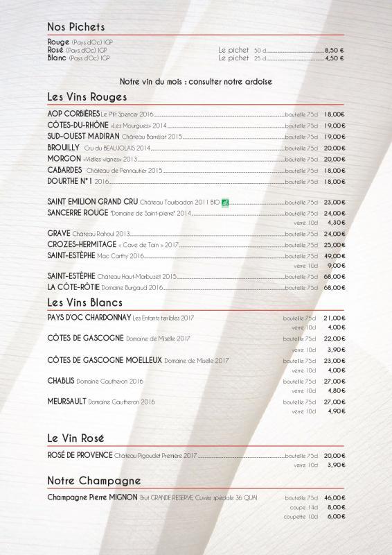 36 quai carte ete2019 resto 8pages 210x297 20969 7 page 0001