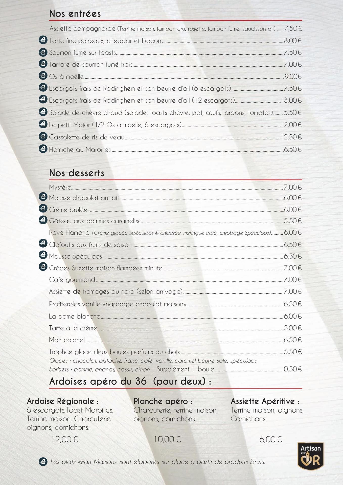 36 quai carte hiver2020 resto 9pages 210x297 35295 p4 page 001