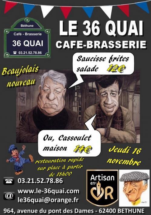 Beaujolais 6