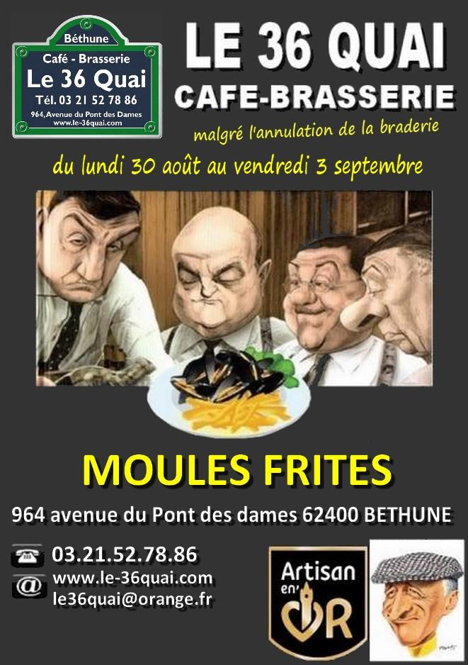Moules frites convertimage 3