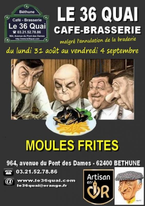 Moules frites convertimage 4